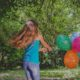 How to Throw an Eco Birthday Party for Children