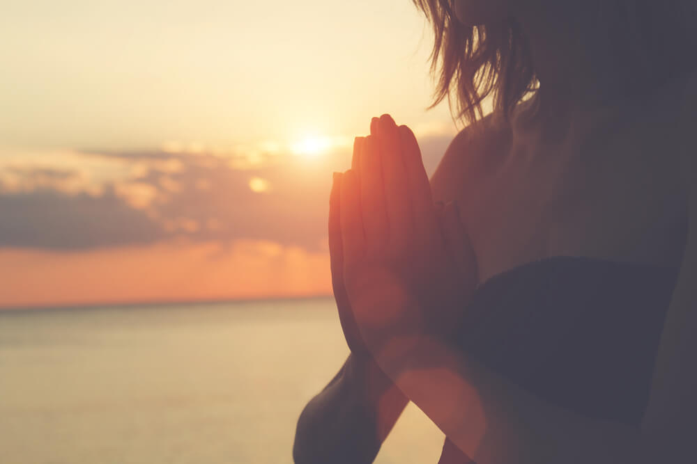 Kindfulness: This Simple Daily Practice Will Change Your Life